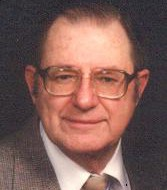 Clarence R. Crabtree
