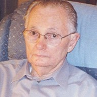 Russell L. Wheeles